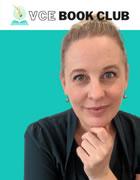 VCE Book Club