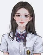 Miss Effie Zheng