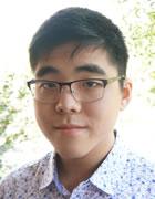 Mr Paul Kim