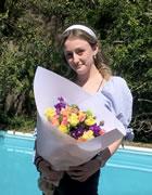 Miss Emma Ashley (99.45 ATAR Tutoring)