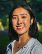Miss Josie Lu
