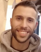 Mr Gianni Santalucia