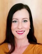 Ms Shannon Mulder