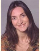 Ms Raquel Suter