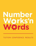NumberWorksnWords