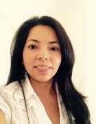 Ms Roxana Fernandez