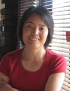 Mrs Jing Shi
