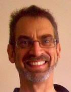 Dr Peter Brace