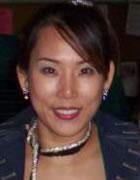 Ms T.J Kim