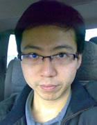 Mr Dennis Cheng