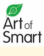 Art of Smart Education - Wollongong