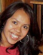Miss Raquel Martinez