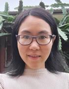 Miss Melody Cao