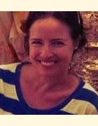 Ms Felicia Stockdale