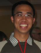 Mr Yohannes Iwan Hardjasaputra
