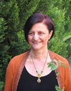 Dr Anna Brunken