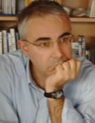 Dr John G Arca