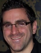 Dr Devin Benheim