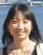 Ms Kaori