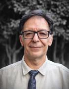 Dr Fary Manesh(Tutoroos Coaching)