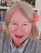 Mrs Kathi Wyldeck