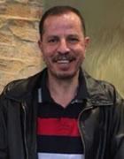 Dr Rafael Rofa