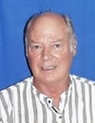 Dr Philip Robertson