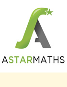 A Star Brisbane Maths Tutor