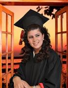 Mrs Dima Nasrawi