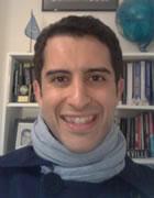 Mr Daniel Nour