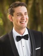 Dr Reuben Strydom