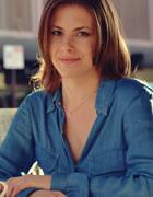 Ms Jadzia Marek