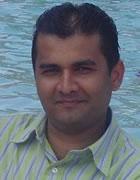 Mr Bharat 11 year experienced