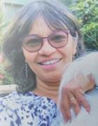 Ms Anna Belle Henriques