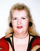 Mrs joelle nadine repoux