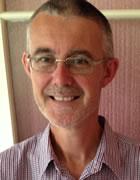 Mr James Hurst