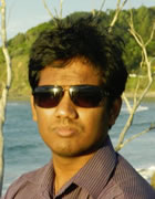 Mr Damodaran Manivannan