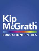Kip McGrath Bateau Bay