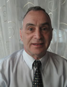 Dr Gabriel Gitlits