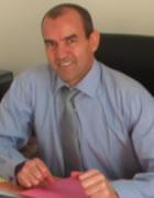 Dr Ali Elfard