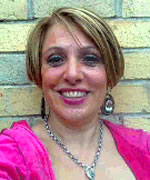 Ms Sylvia Perkich