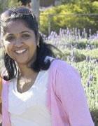 Dr Remya Mathew