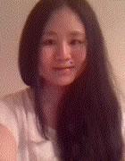 Miss Shawna Zhao