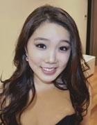 Miss Selena Liu