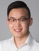 Mr Ming Lian