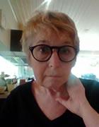 Dr Judie Mitchell