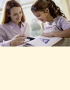 In-home Expert Maths Tutoring