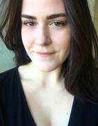 Miss Tessa Pietsch