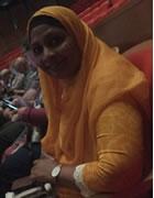 Mrs Tahseem Banu