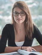 Miss Johana Cortes
